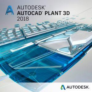 AutoCAD Plant
