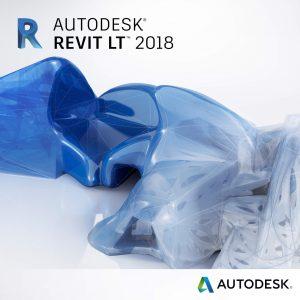 B1211-Text-AutoCAD-Revit-LT-2