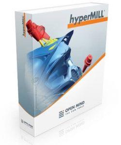 hyperMILL