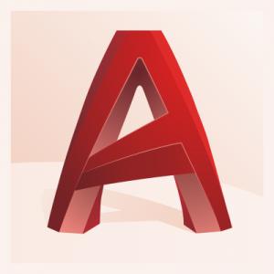 B1203-AutoCAD-Text1