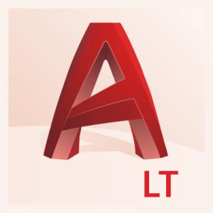 B1209-Text-AutoCAD-LT-1