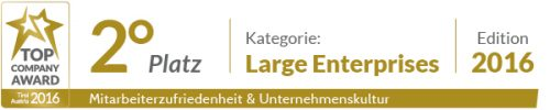 _Logo.2 Platz Large Enterprises